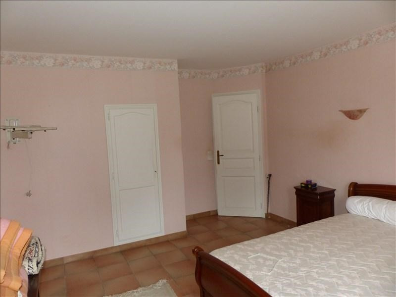 Location maison / villa Albine 740€ CC - Photo 5