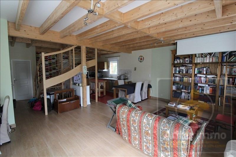 Vente maison / villa Rambouillet 443000€ - Photo 2