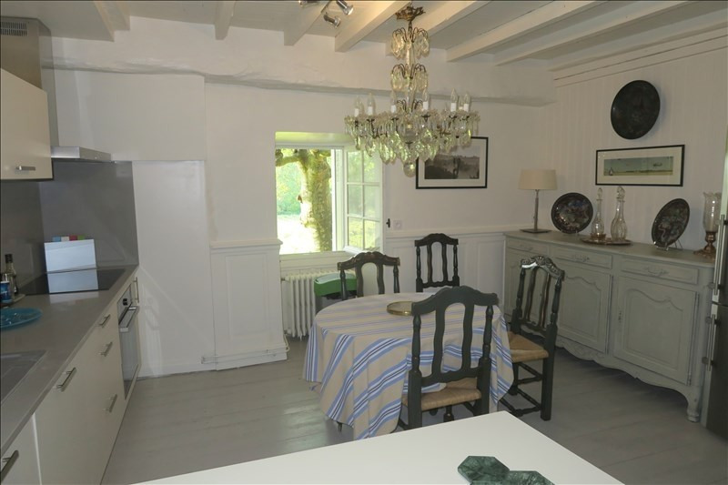 Vente maison / villa Camon 105 000€ - Photo 4
