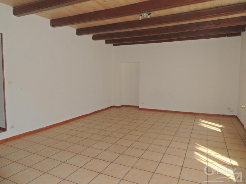 Alquiler  apartamento Arnaville 680€ CC - Fotografía 6