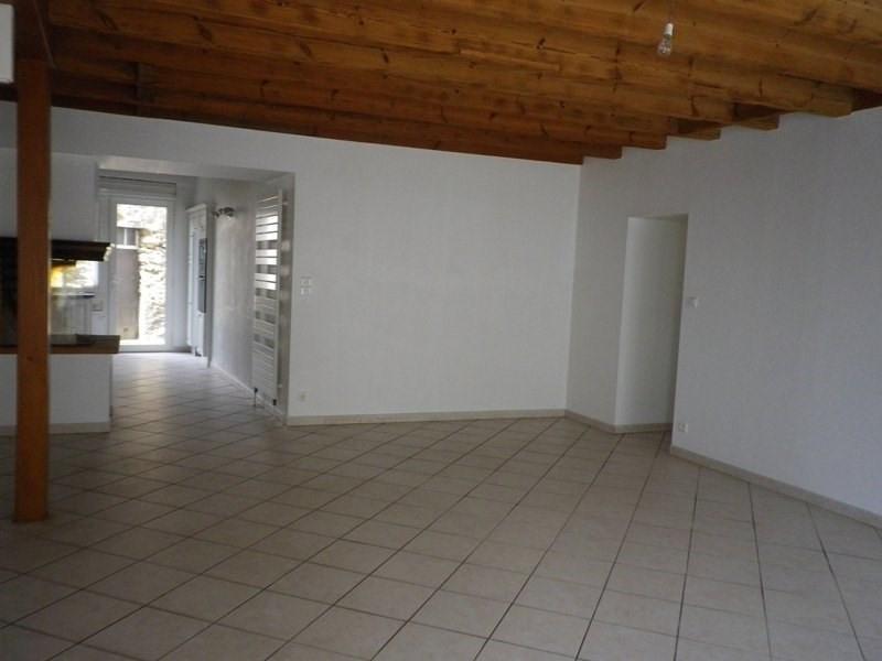 Location maison / villa Mauves sur loire 850€cc - Photo 3