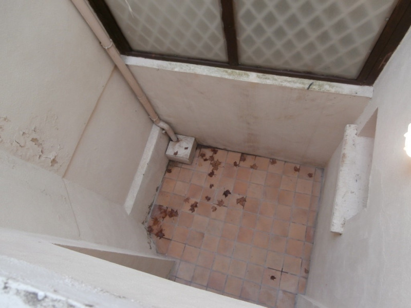 Sale house / villa Bergerac 76000€ - Picture 4