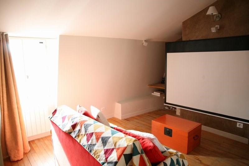 Sale apartment Marcy l etoile 299000€ - Picture 4