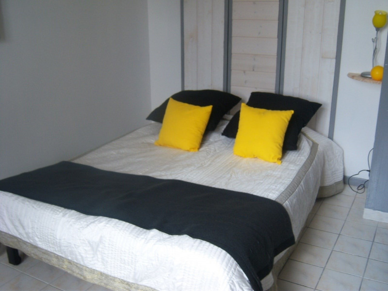 Location vacances appartement Capbreton 295€ - Photo 5