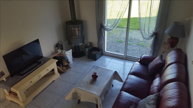 Sale house / villa Ploufragan 180050€ - Picture 8