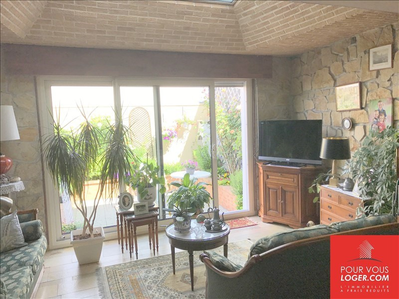 Sale house / villa Le portel 125990€ - Picture 4