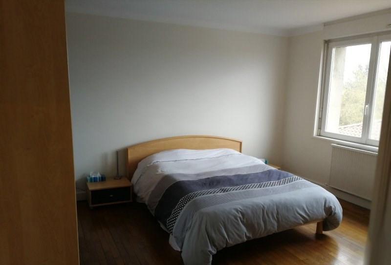 Vente maison / villa Villey st etienne 267750€ - Photo 11