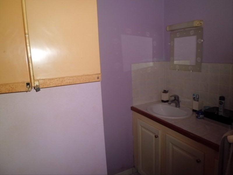 Location appartement Grisolles 414€ CC - Photo 5