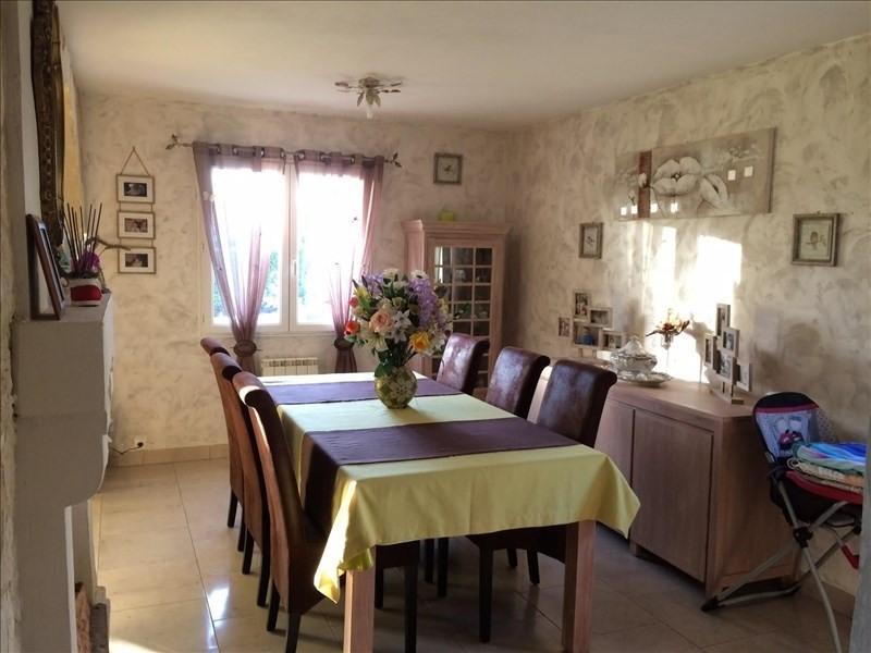 Vente maison / villa Argences 259000€ - Photo 3