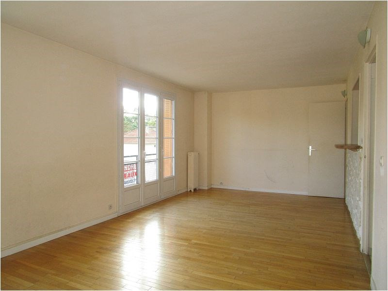 Vente appartement Athis mons 195 000€ - Photo 2