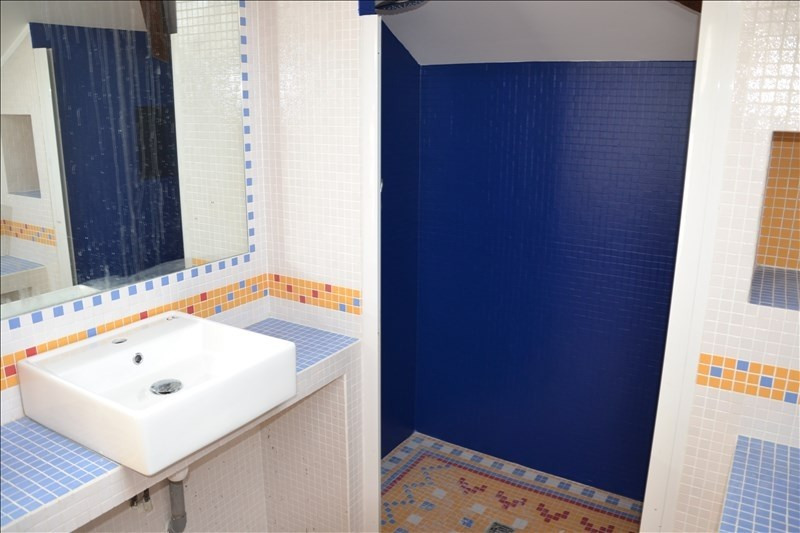 Rental house / villa Osny 1600€ CC - Picture 9