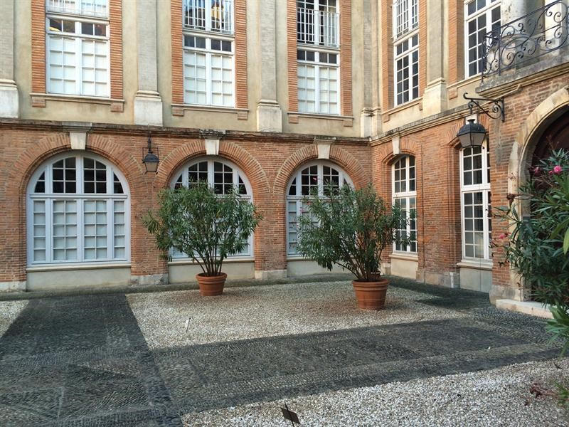 Location bureau Toulouse 3 700€ +CH/ HT - Photo 10
