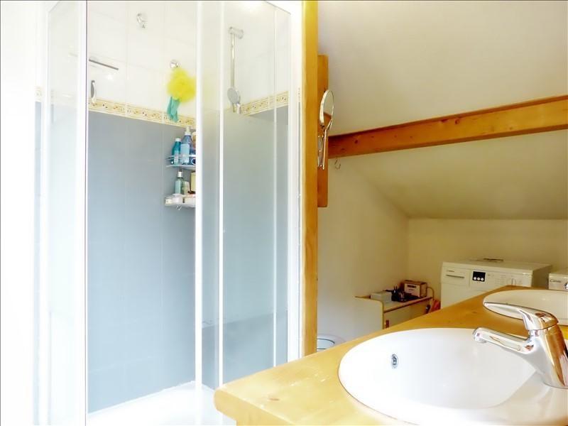 Vente maison / villa Saint pierre en faucigny 370000€ - Photo 9