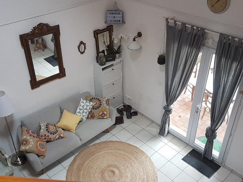 Vente maison / villa Labenne 199 000€ - Photo 2