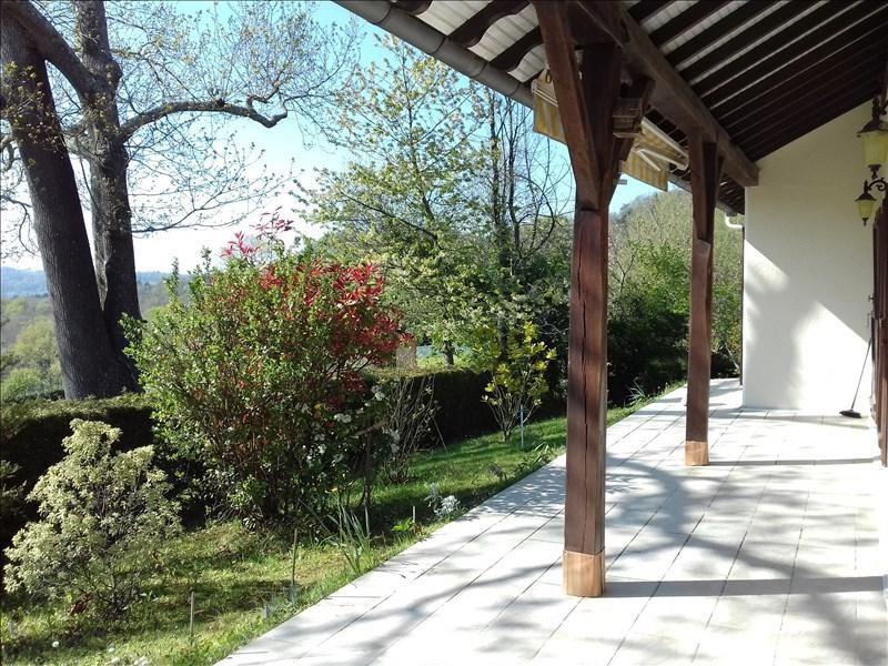 Vente maison / villa Gan 240000€ - Photo 4