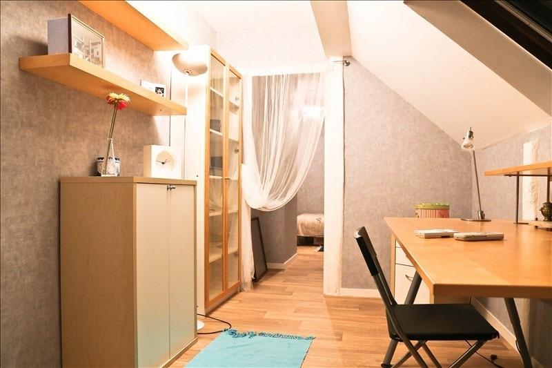 Vente maison / villa Fontenay tresigny 435000€ - Photo 10