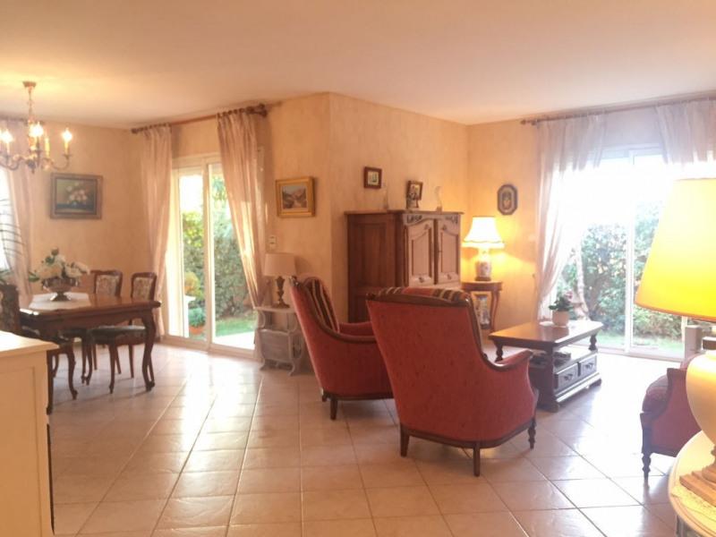 Sale house / villa Le grau du roi 455000€ - Picture 3