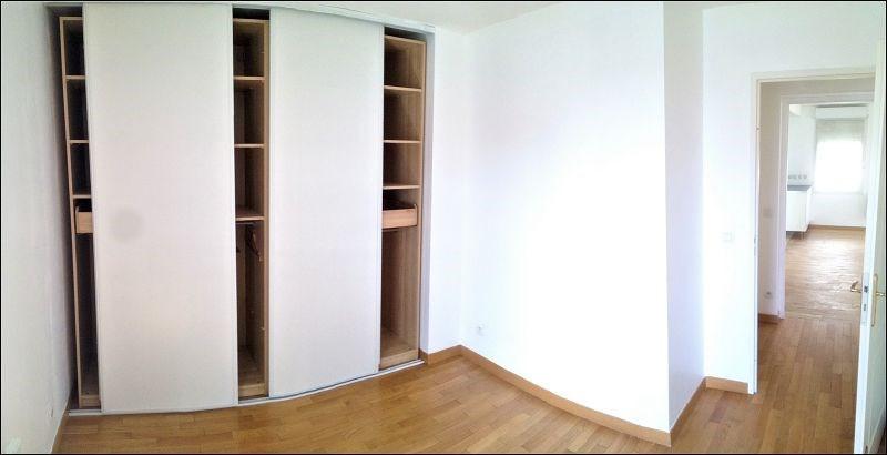 Vente appartement Juvisy sur orge 350000€ - Photo 5