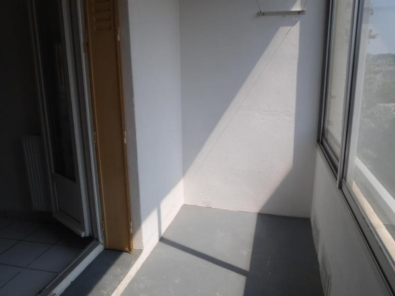 Rental apartment Montelimar 617€ CC - Picture 6