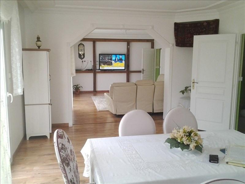 Sale house / villa Blois 294000€ - Picture 3