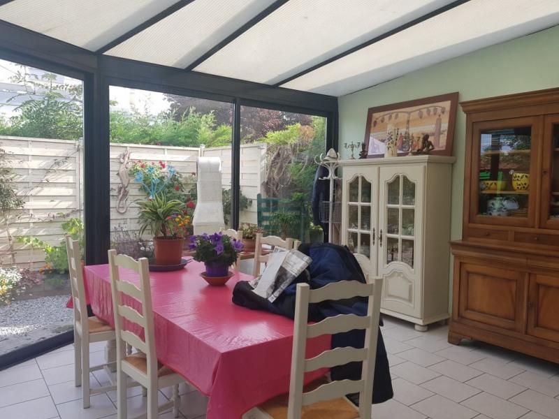 Vente maison / villa Longuenesse 140000€ - Photo 3