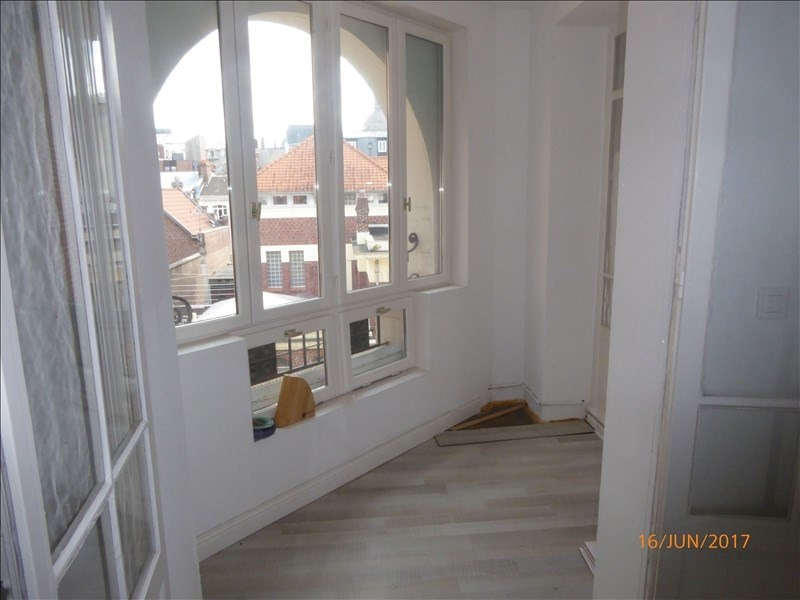 Vente appartement St quentin 102 250€ - Photo 1