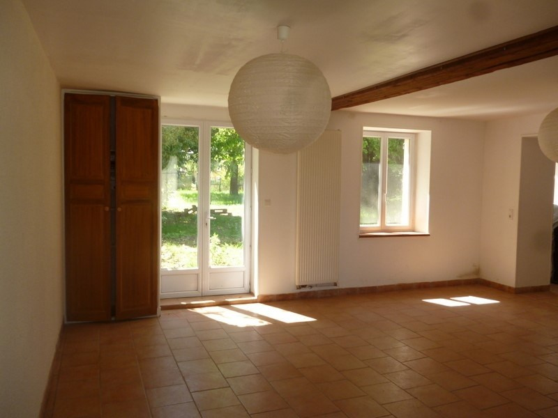 Vente maison / villa Perigueux 270 000€ - Photo 4