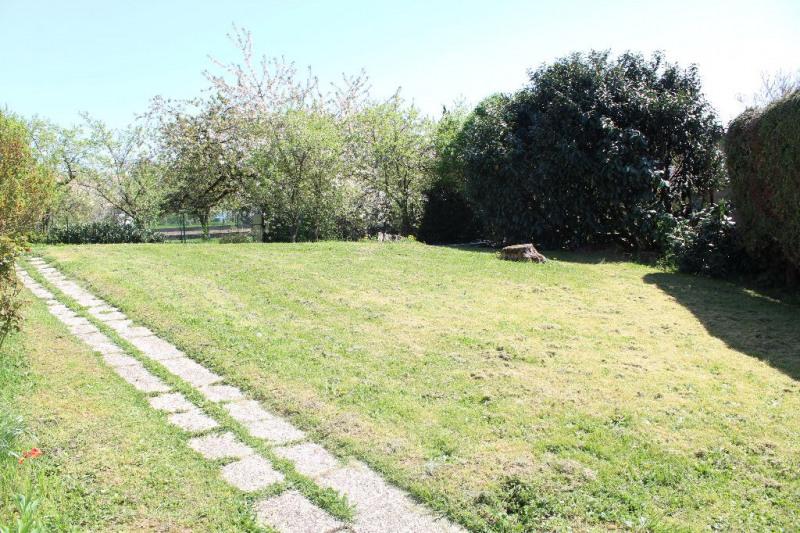 Vente maison / villa Meaux 277000€ - Photo 2