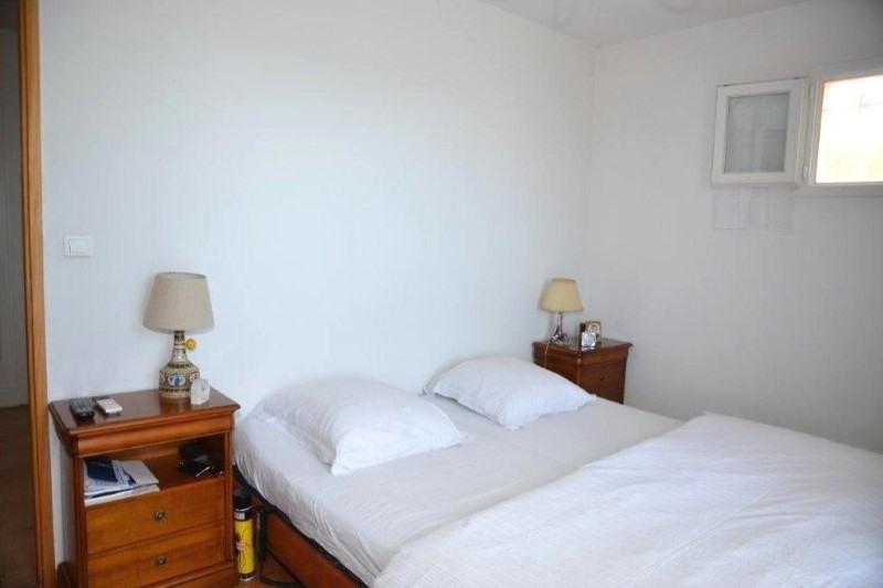 Deluxe sale house / villa Coti chiavari 595000€ - Picture 6