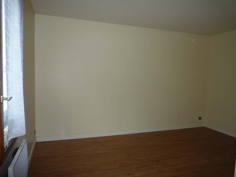 Sale apartment Culoz 50000€ - Picture 3