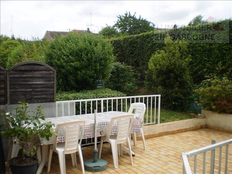Sale house / villa Auch 185000€ - Picture 8