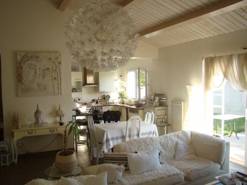 Vente maison / villa Chateau d olonne 299000€ - Photo 2