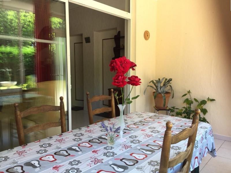 Vente maison / villa Ares 440000€ - Photo 3