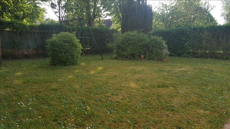 Vente maison / villa Collegien 365 000€ - Photo 6