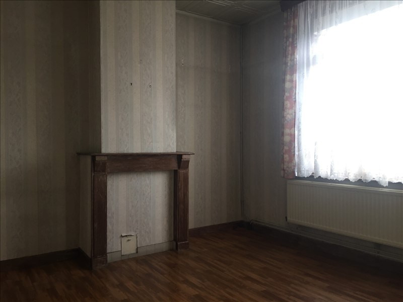 Vente maison / villa Douai 120 175€ - Photo 2