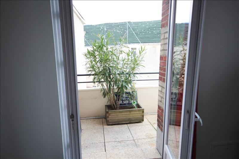 Alquiler  apartamento Vitry sur seine 780€ CC - Fotografía 6