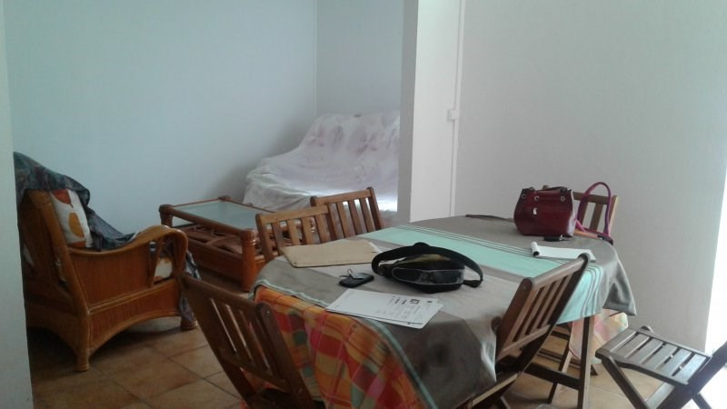 Location appartement Les abymes 700€ CC - Photo 5