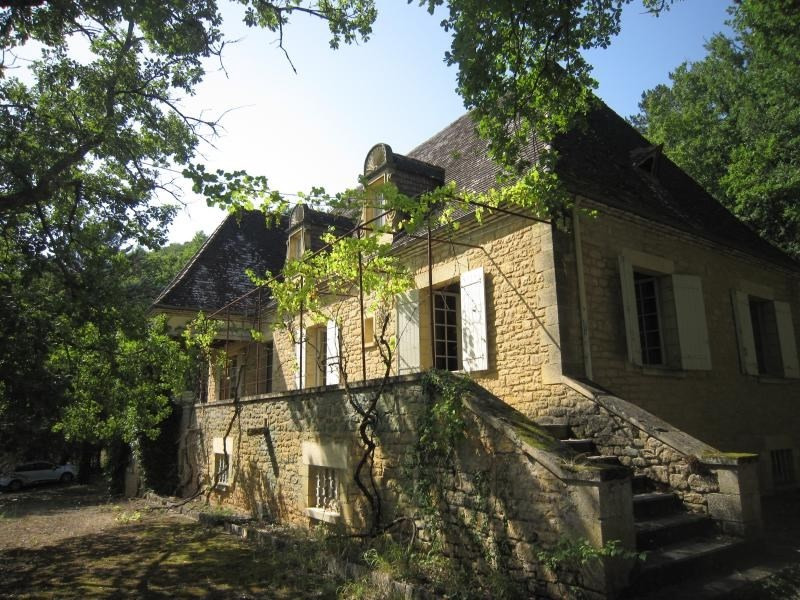 Vente maison / villa St vincent de cosse 400 000€ - Photo 1