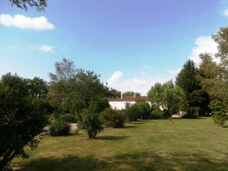 Vente maison / villa Mazamet 250000€ - Photo 12