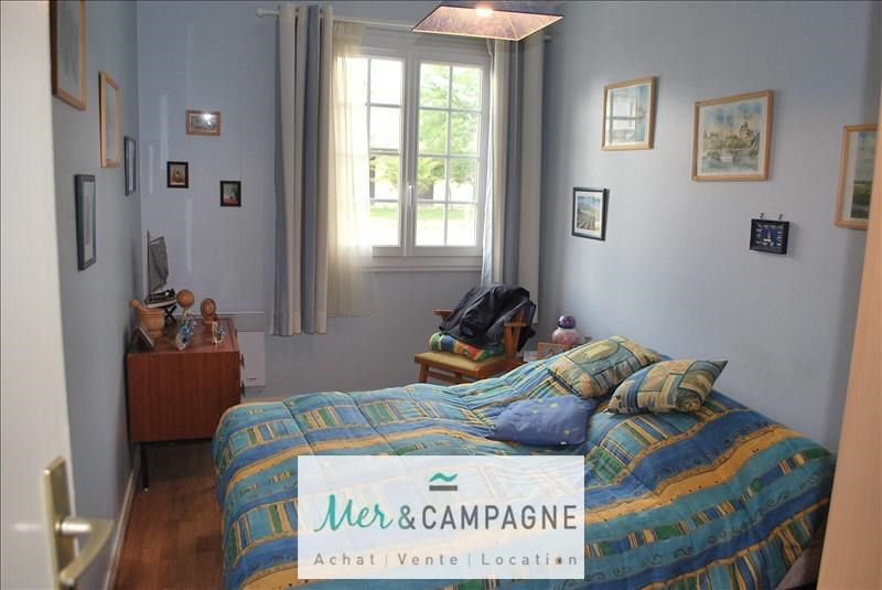Vente maison / villa Fort mahon plage 189000€ - Photo 5
