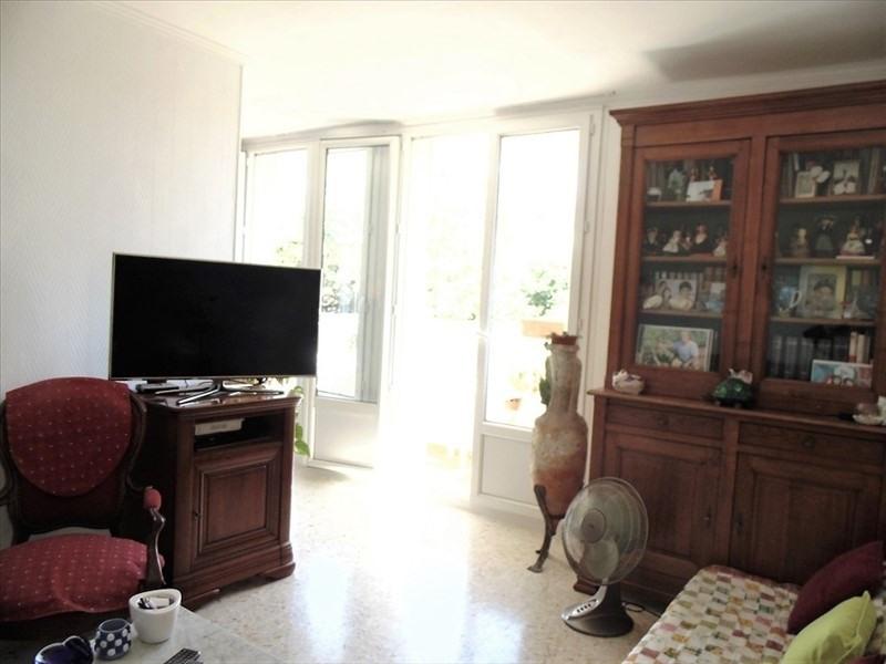 Sale apartment Marseille 12ème 160000€ - Picture 4