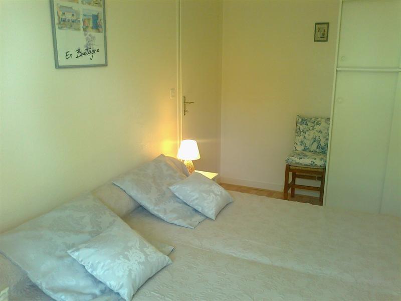 Vacation rental apartment La baule-escoublac 403€ - Picture 5
