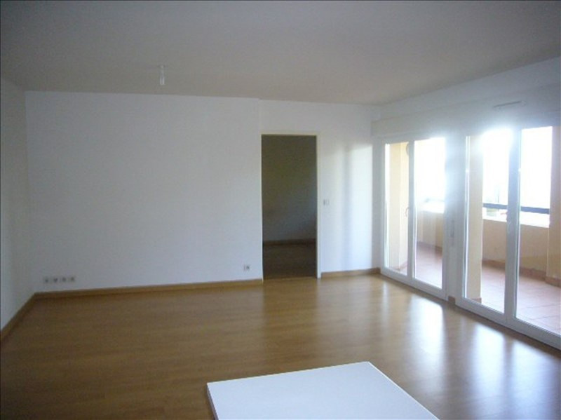 Sale apartment Hendaye 322 000€ - Picture 3