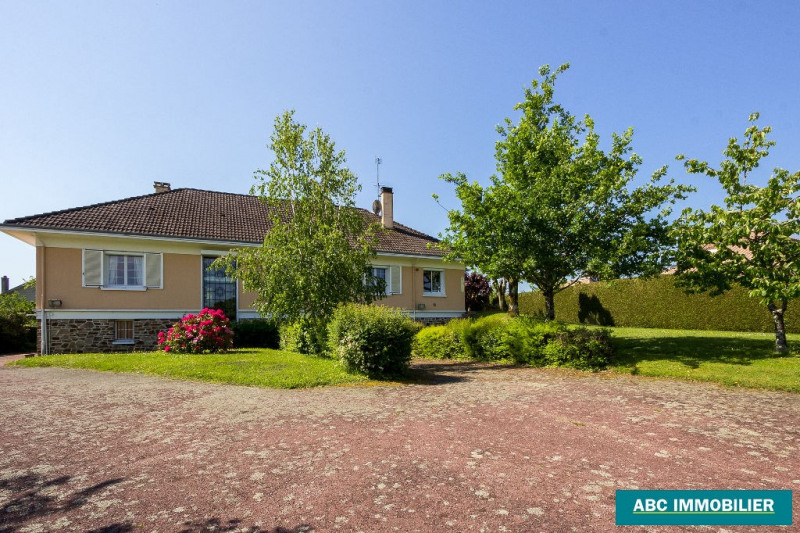 Vente maison / villa Couzeix 315 000€ - Photo 18
