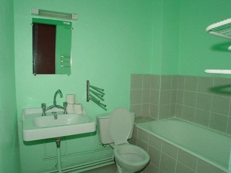 Vente maison / villa Le chambon sur lignon 350000€ - Photo 10