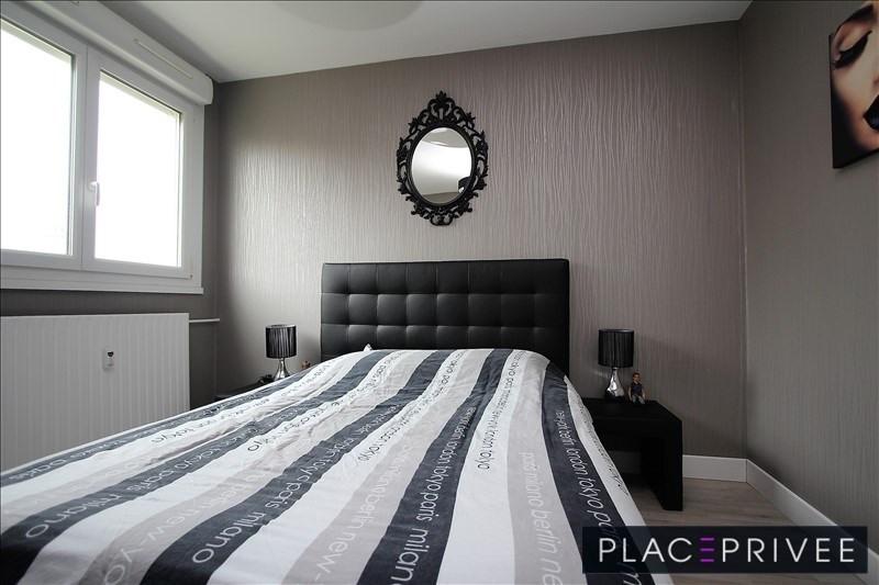 Sale apartment Neuves maisons 110000€ - Picture 7