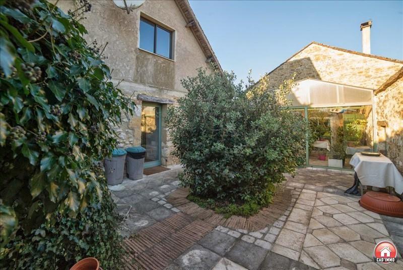Deluxe sale house / villa Bergerac 525000€ - Picture 1