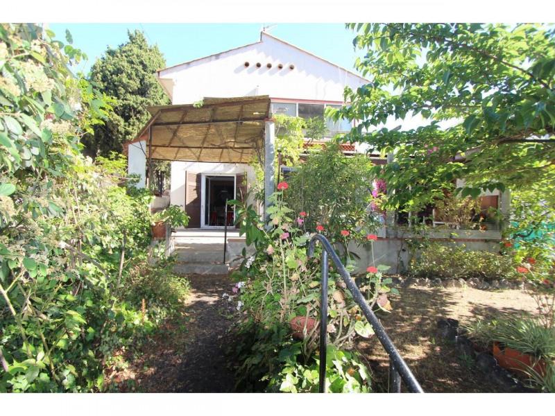 Vente de prestige maison / villa Nice 680000€ - Photo 3