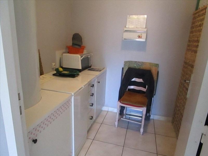 Venta  apartamento Albi 349000€ - Fotografía 17