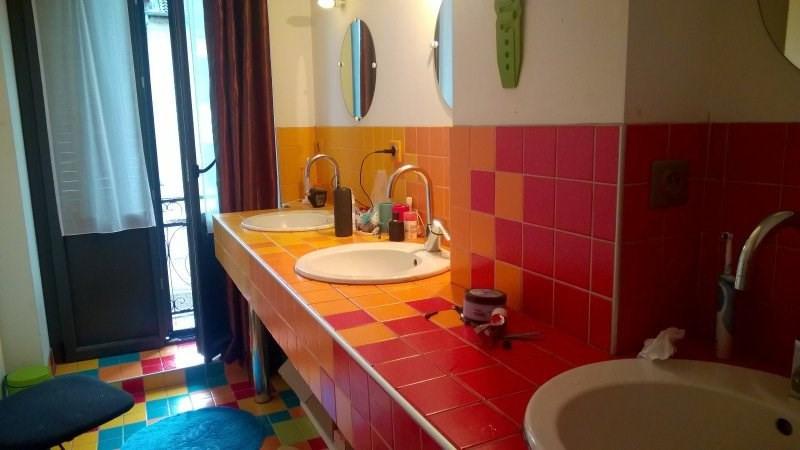 Vente maison / villa St julien chapteuil 266000€ - Photo 7